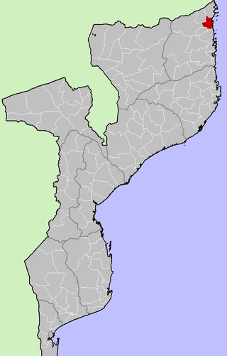 Mozambique Mocimboa da District.png