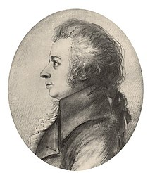 Wolfgang Amadeus Mozart - Wikipedia, the free encyclopedia