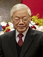 Pan Nguyen Phu Trong.jpg