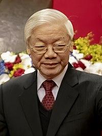 Mr. Nguyen Phu Trong.jpg