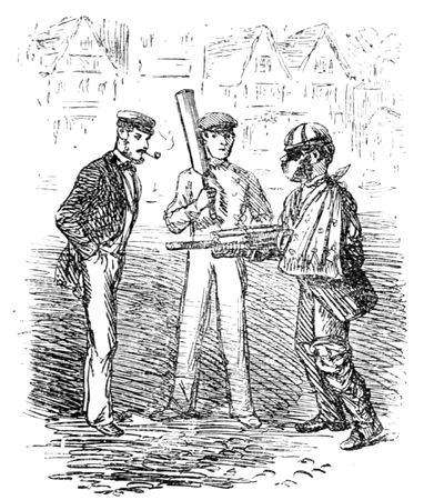 Mr. Punch's Book of Sports (Illustration Page 81).png
