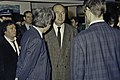 Mr JACQUES CHIRAC au SIA 1990-56-cliche Jean Weber (33707999034).jpg