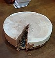 Mramorna torta od sira.jpg