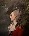 Mrs. John Montresor by John Singleton Copley.jpg