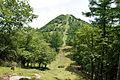 Mt.Kasatori 02.jpg