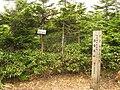Mt.Nishiazuma-yama3.JPG
