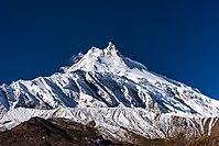 Mt Manaslu.jpg