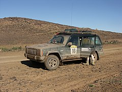 Muddy jeep morocco.jpg