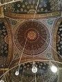 Muhammad Ali Pasha Mosque and Mauseloum - Cairo Citadel 20190604 131459.jpg