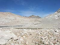 Muir Pass.jpg
