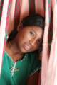 Mujer Wayuu.png