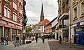 Mulhouse (32701038458).jpg