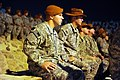 Multinational Force and Observers 111021-A-DZ751-199.jpg