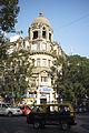 Mumbai, India (21008521029).jpg