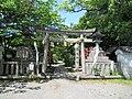 Munakata-jinja Kyoto 002.jpg