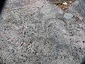 Munkedal Lökeberg foss 6-1 ID 10154500060001 IMG 0347.JPG