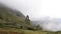 Munnar - views from Munnar (20).jpg
