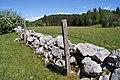Muret de pierres.jpg