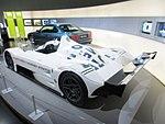 Musée BMW 265.jpg
