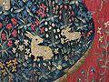 Musée de cluny (14320578679).jpg