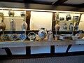 Musée de la poterie-Betschdorf (14).jpg