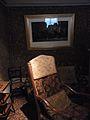 Musee Pasteur Arbois2346.jpg