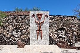 Museo Pachamama 05.jpg
