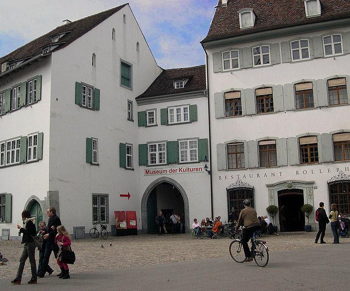 Datei:Museum der Kulturen 2008-03-30.jpg