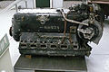 Museum of Flight Hess motor 01.jpg