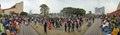 Musical Fountain Area - Science City - Kolkata 2018-01-01 7114-7123.tif