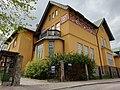 Musikkonservatoriet i Falun.jpg