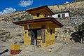 Mustang temple.jpg