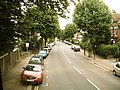 Muswell Hill Road - geograph.org.uk - 917442.jpg