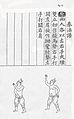 Muye Tobo Tong Ji; Book 4; Chapter 1 pg 12.jpg