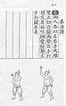 Muye Tobo Tong Ji; Book 4; Chapter 1 pg 12.jpg