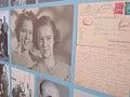 Muzeul victimelor comunismului și rezistenței anticomuniste Sighet.jpg