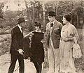 My Lady's Garter (1920) - 1.jpg