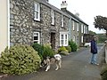 My favourite cottage^ - geograph.org.uk - 929116.jpg
