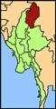 Myanmar Regions Kachin State.png