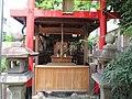 Myotoku Inari-daimyojin kyoto 006.jpg