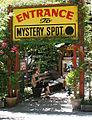 Mystery spot entrance.jpg