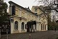 Mytischi, Rudnevoy Street 3 theater (31729876955).jpg