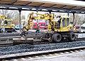 Nádraží Liberec, rekonstrukce (02).jpg