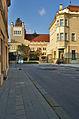Národní dům, Prostějov (02).jpg
