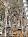 Nürnberg, Unserer Lieben Frau (Klais-Orgel) (2).jpg
