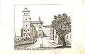 Nürnberger Zierde - Böner - 092 - St Margaretha.jpg