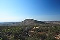 N. Fortuna from S. Fortuna - panoramio.jpg
