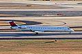 N228PQ CRJ.900 DL Conx-Pinnacle ATL 14DEC10 (6809031343).jpg