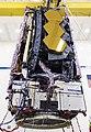 NASA's James Webb Space Telescope Completes Environmental Testing (50427670958) (cropped).jpg