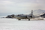 NASA Begins First Antarctic Airborne Campaign from McMurdo Station.jpg